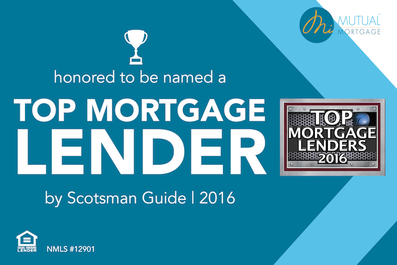 MiMu_SG_Top Mortgage Lender 20162